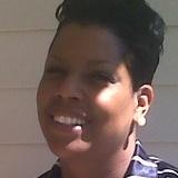 Tonja L. - Seeking Work in Greensboro