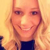Michelle R. - Seeking Work in Hollister