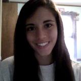 Rachel D. - Seeking Work in Sewell