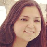 Melissa S. - Seeking Work in Lincoln Park