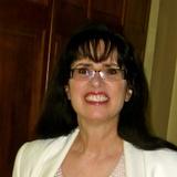 Nancy O. - Seeking Work in Cranberry Township