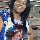 Stephanie T. - Seeking Work in Phenix City