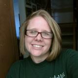Teresa P. - Seeking Work in West Allis