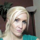 Jessica C. - Seeking Work in Douglas