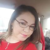 Delmy Josselyn Aguilar león      - Seeking Work in District Heights