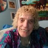 Lori F. - Seeking Work in Helena