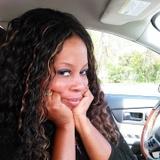 Nancy Allen     - Seeking Work in Lake Worth