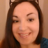 Maria B. - Seeking Work in Monroe