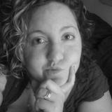 Samantha C. - Seeking Work in New Castle