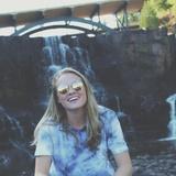 Maddie P. - Seeking Work in Sartell