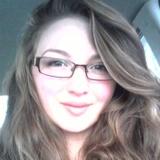 Cassie S. - Seeking Work in Princeton