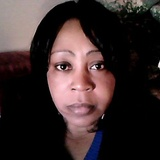 Velma K. - Seeking Work in Mount Vernon