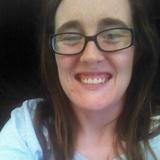Jennifer P. - Seeking Work in Seeley Lake