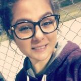 Sarai  H. - Seeking Work in Yucaipa