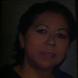 Maria B. - Seeking Work in Lawrenceville