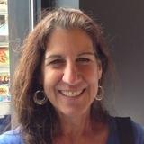 Faye B. - Seeking Work in Kennebunk