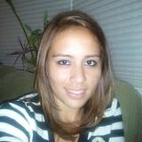 Michelle C. - Seeking Work in Hawthorne