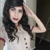 Monique S. - Seeking Work in Torrance