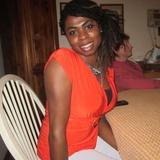 Fabiola E. - Seeking Work in Upper Darby