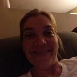 Patty S. - Seeking Work in Bridgewater