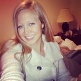 Jocelyn M. - Seeking Work in Lakewood
