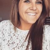 Keely M. - Seeking Work in McDonough