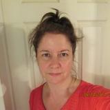 Hilary M. - Seeking Work in Jessup