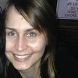 Anastasiya W. - Seeking Work in Lewisville