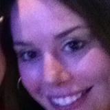 Jessica  S. - Seeking Work in Dallas