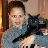 Maria P. - Seeking Work in Saugus