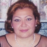 Norma W. - Seeking Work in Weeki Wachee