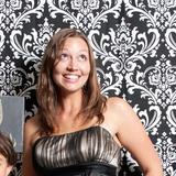 Stacy H. - Seeking Work in Herkimer