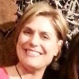 Jennifer C. - Seeking Work in Nacogdoches