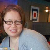 Samantha C. - Seeking Work in Missouri City
