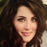 Emily F. - Seeking Work in Augusta