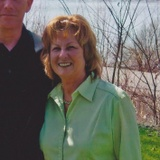 Diane D. - Seeking Work in Casco