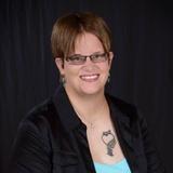 Sarah B. - Seeking Work in Seaford