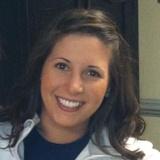 Nicole W. - Seeking Work in Henrico