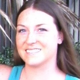 Katie J. - Seeking Work in Lebanon