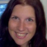 Ashley W. - Seeking Work in Stoughton