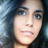 Jasmine R. - Seeking Work in Lexingon
