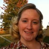 Sara S. - Seeking Work in Mill Spring