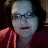 Richelle E. - Seeking Work in Reynoldsburg