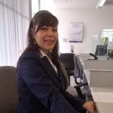 Adrianna Q. - Seeking Work in Houston