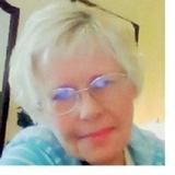 Donna M. - Seeking Work in Marysville