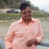 Linda  H. - Seeking Work in Converse