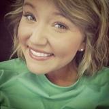 Ashley M. - Seeking Work in Leesburg