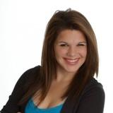 Kelsey H. - Seeking Work in Bonita Springs