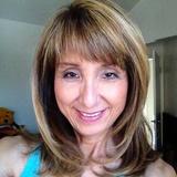 Martha G. - Seeking Work in Chino Hills