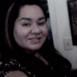 Jessica  M. - Seeking Work in Visalia